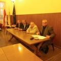 Spotkania środowiskowe w Gminie Bojanowo i Jutrosin