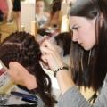 vii-otwarty-powiatowy-konkurs-fryzjerski-dla-uczniow