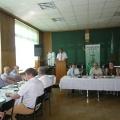 Walne Zgromadzenie Delegatów Cechu Rzemiosł Rożnych